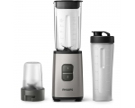 Blender PHILIPS HR2604/80