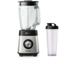 Blender PHILIPS HR3573/90