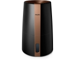 Humidifier PHILIPS HU3918/10
