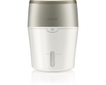 Humidifier PHILIPS HU4803/01