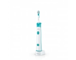 Зубная щетка PHILIPS Sonicare HX6321/04 детская