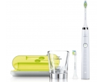 Зубная щетка PHILIPS HX9332/04 Sonicare DiamondClean White