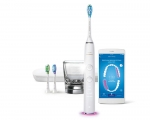 Зубная щетка PHILIPS HX9903/03 Sonicare Diamond Clean Smart