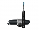 Hambahari PHILIPS HX9911/09 Sonicare DiamondClean Black