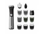 Trimmer kit PHILIPS MG7735/15