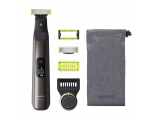 Trimmer PHILIPS OneBlade Pro QP6550/15