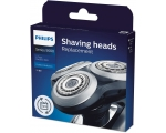 Shaving heads PHILIPS SH90/70 Series 9000