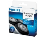 Shaver additional blades PHILIPS SH30/50 Series 3000