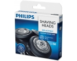 Shaver additional blades PHILIPS SH50/50 Series 5000