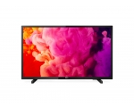 "32"" HD TV Philips 32PHS4203/12"
