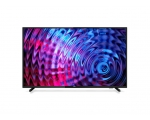 "43"" Full HD TV PHILIPS 43PFS5503/12"