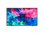 "43"" UHD TV PHILIPS 43PUS6503/12"