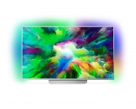"49"" UHD телевизор PHILIPS 49PUS7803/12"