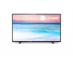 "50"" UHD 4K TV Philips 50PUS6504/12"