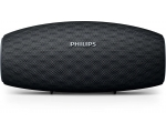 Portable Wireless Speaker Philips BT6900B/00-black