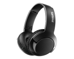 Wireless  headphones  Philips SHB3175BK/00, black