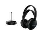 Wireless HiFi TV headphones Philips SHC5200/10