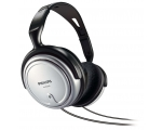 Full size headphones Philips SHP2500/10