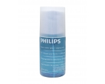 Screen cleaner Philips SVC1116B/10
