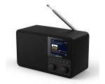 Internetiraadio Philips TAPR802/12