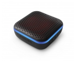 Portable speaker Philips TAS2505B/00, IPX7