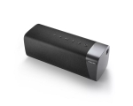 Portable speaker Philips TAS5505/00, IPX7
