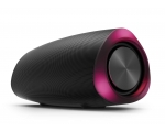Portable speaker Philips TAS6305/00, IPX7