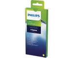 Coffee oil removal tablets PHILIPS CA6704/10