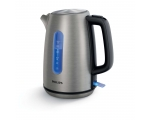 Kettle PHILIPS HD9357/11