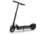 Electric scooter INOKIM Quick3+ Super, black