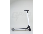 Electronic scooter GPAD Lite white