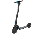 electric scooter BLAUPUNKT ESC808