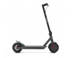 Electric scooter DUCATI Pro I, black
