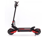 Electric Scooter GPAD Storm Max