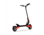 Electric scooter GPAD Storm