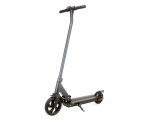 "Electric scooter ICONBIT KICK DELTA 8"", grey"