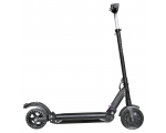 Electric scooter ICONBIT KICK 8'' TRACER