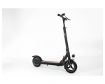 Electronic scooter GPAD Joyride, black