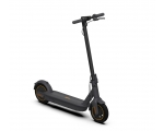 Electric scooter NINEBOT Max G30