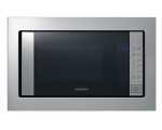 Int. Microwave oven  Samsung FG87SUST/XEO