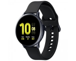 Nutikell Samsung Galaxy Watch Active 2, must, 44mm