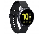 Nutikell SAMSUNG GALAXY WATCH ACTIVE 2, must