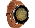 Nutikell SAMSUNG WATCH ACTIVE 2 GOLD
