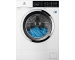 Washing machine ELECTROLUX EW6S227C