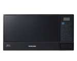 Microwave oven  SAMSUNG ME83D1/BAL
