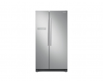 Side-by-side Refrigerator SAMSUNG RS54N3003SA/EO