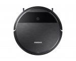 Robot vacuum cleaner SAMSUNG VR05R5050WK/WB