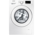 Washing machine SAMSUNG WW60J3080LW1LE
