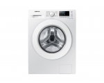 Washing machine SAMSUNG WW70J5346MW/LE