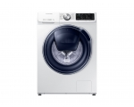 Washing machine SAMSUNG WW70M644OPW/LE Q-drive